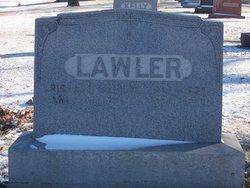Richard Lawler