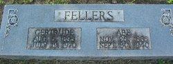 Abe Fellers
