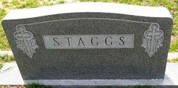 Minnie Staggs