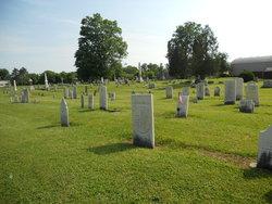 Sangerfield Cemetery