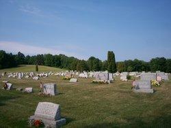 Sligo Cemetery