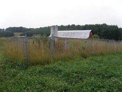 Andrew Higgins Farm Cemetery