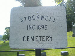 Stockwell Cemetery