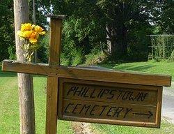 Phillipstown Cemetery