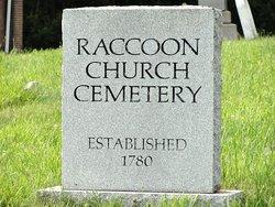 Raccoon Church Cemetery