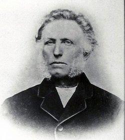 Jacob Shoemaker Gobin