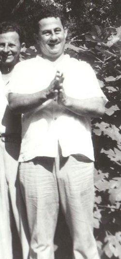 Joseph Cotita