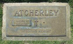 Samuel L Atcherley