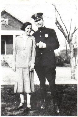 Lona Margaret Newsome Girly Crabtree