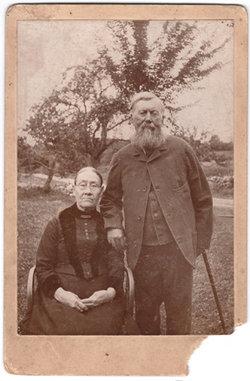 Eunice A. <i>Tripp</i> Cobb