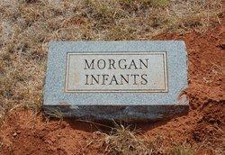 Morgan Infants
