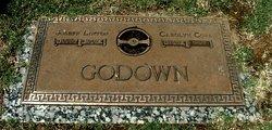 Joseph Linton Godown