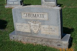 Robert Lee Shumate