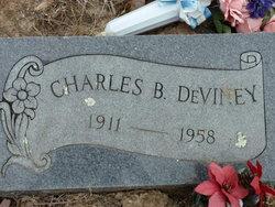 Charles B. DeViney