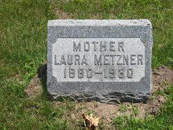 Laura Metzner