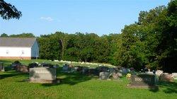 Eldad Cemetery