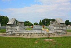 Erwin Memorial Park