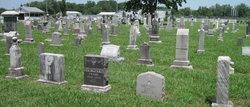 Mount Carmel Cemetery