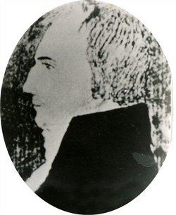 William Warren Taylor, Sr