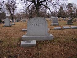 Anna L. <i>Gibson</i> Abbett