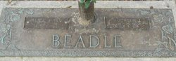Hughlen Joseph Beadle