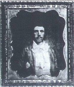 Samuel L Bowlby