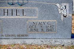 Kathleen Nealy <i>Fowler</i> Hill