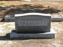 Ford L Prescott, Sr