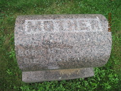 Sibilla Jacobs <i>Petersell</i> Adrion
