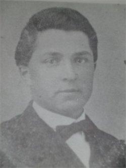 Henry Moyer