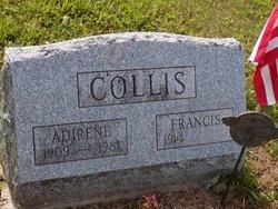 Adirene Collis