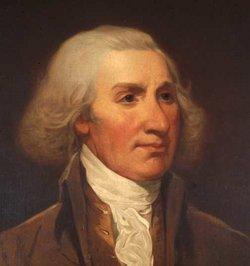 Gen Philip Schuyler