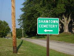 Shawtown Cemetery