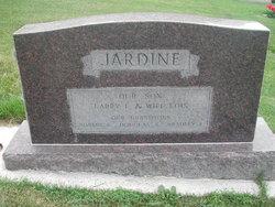Alice Matilda <i>Merrill</i> Jardine