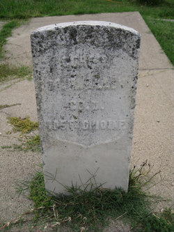 Corp Myron H. Allen