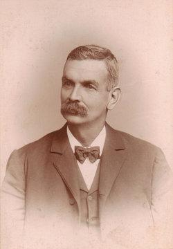 Peter M. Frank