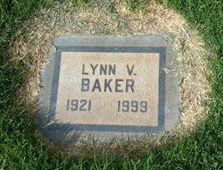 Lynn Vincent Baker