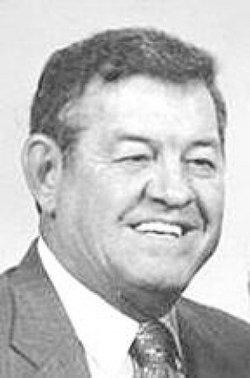 Darrell D. Melcher