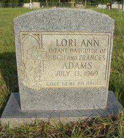Lori Ann Adams