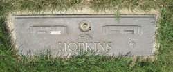 Elma <i>Porter</i> Hopkins