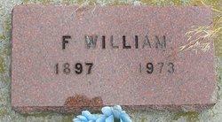 Frederick William Erfurth