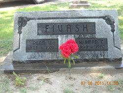 Herman Fivash