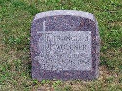 Francis John Wollner