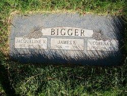 Corena E. Bigger