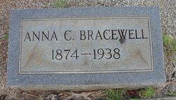Anna C. Bracewell