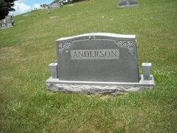 Charles Bane Anderson, Jr