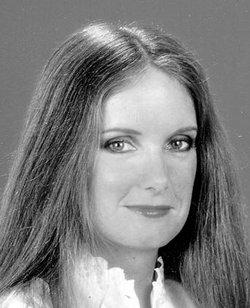 Marian Ellen <i>Grant</i> Bartlett-Allen