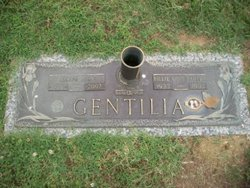 Joseph John Gentilia