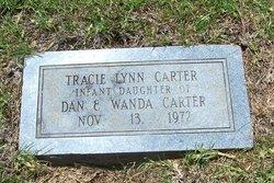 Tracie Lynn Carter
