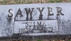 Selma Sawyer